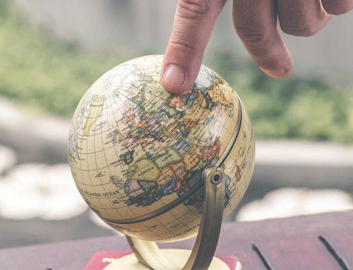Dokazani načini za pokretanje konkurentnog preduzeća na globalnom nivou