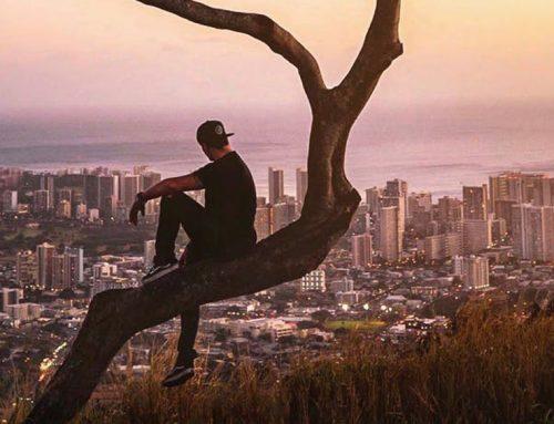 Kako pokrenuti poslovanje u SAD-u kao stranac?