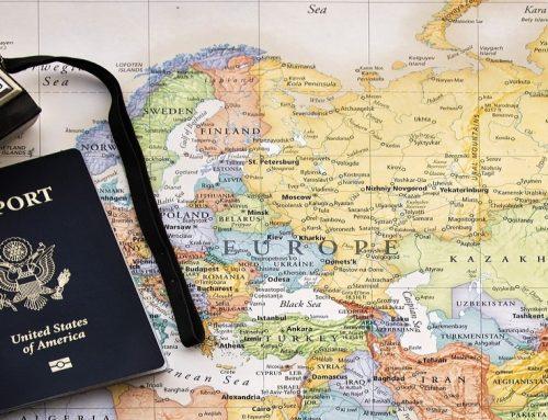 Vaš vodič za digitalni turizam