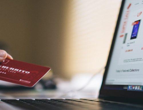 Sigurno i jeftino plaćanje međunarodnih računa: 5 najboljih načina